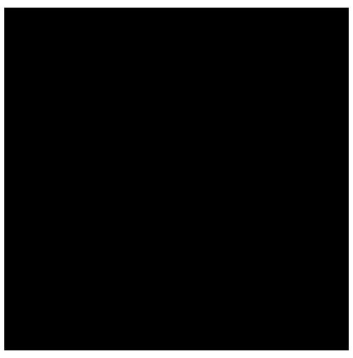 Derevo S.A. de C.V. Logo