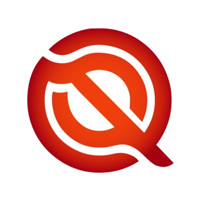 Qene Technologies