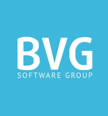 BVG Software Group Logo