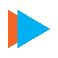Reetek Logo