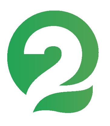 Two Impressive Logo