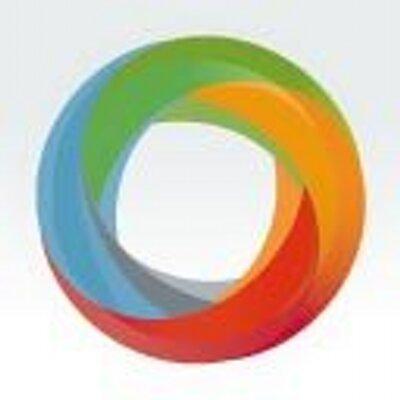 Fahlgren Mortine logo