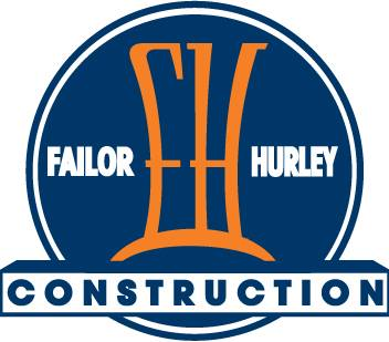 Failor Hurley Construction Logo