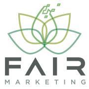Fair Marketing