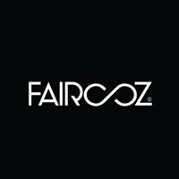 Fairooz Digital Solutions