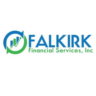 Falkirk Financial Services