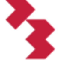 Falls Agency Logo