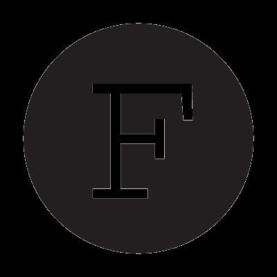 Falls Communications logo