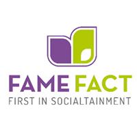 famefact social media