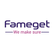 Fameget Consultants Private Limited Logo