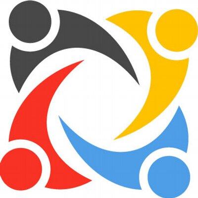 Fanscape Logo