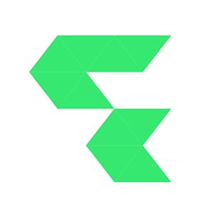 Fantasive Logo