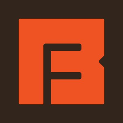 Farmboy Inc. logo