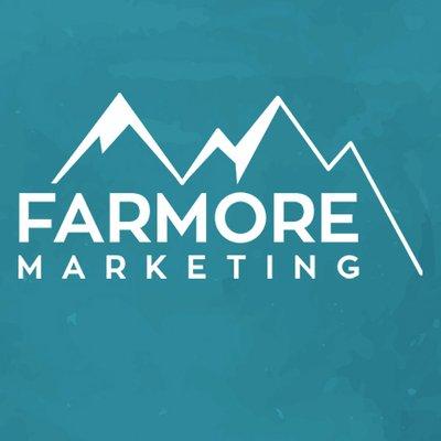 Farmore Marketing