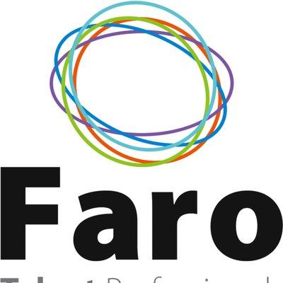 Faro Recruitment Vietnam