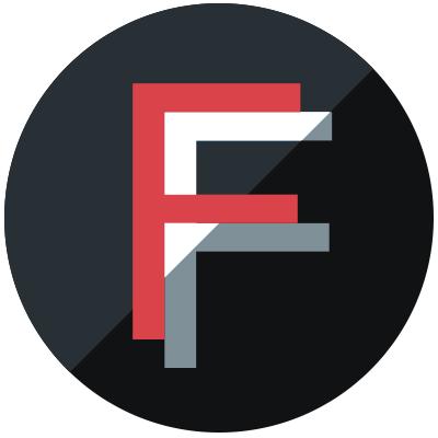 FastForward Logo
