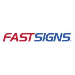 FASTSIGNS UK Logo