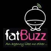 fatBuzz