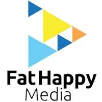 FATHAPPY MEDIA LLC
