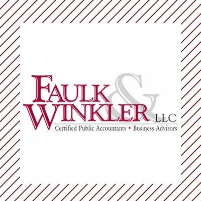 Faulk & Winkler LLC logo