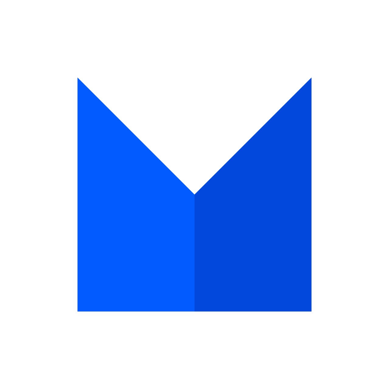 Milo Creative Logo