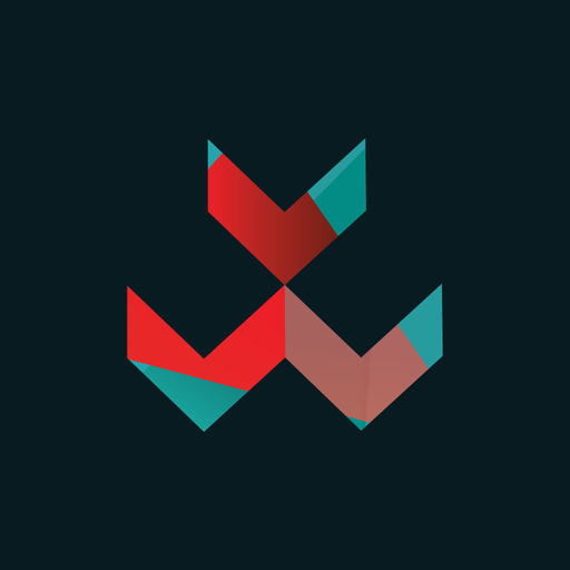 Chepri Logo
