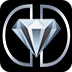 Diamond Digital Marketing Logo