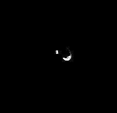 seo-agile (seoberlino) Logo