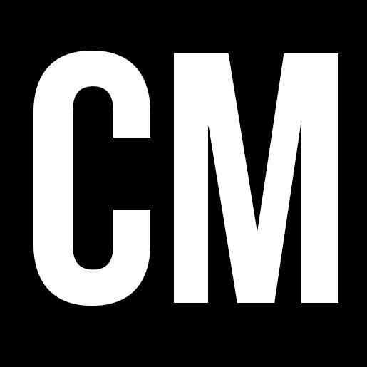 Casey Media  Logo
