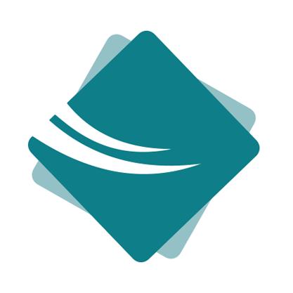 Sparkle Appz Logo