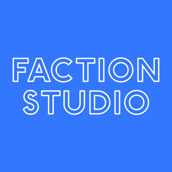 Faction Studio