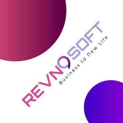 Revnosoft