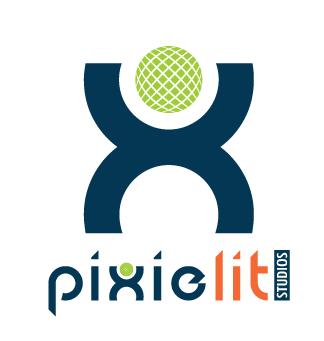 Pixielit Studios