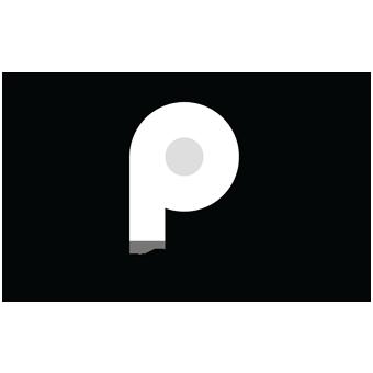 Pramukh Digital Agency Logo