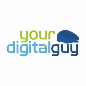 Your Digital Guy Logo