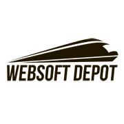 Websoft Depot Logo