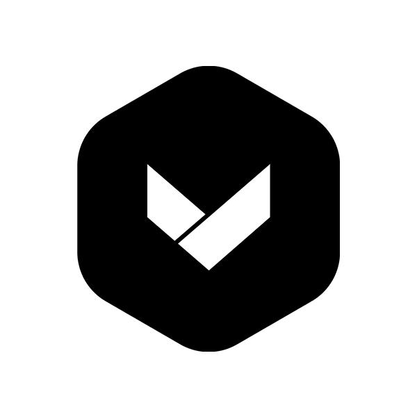 Venture Republic Logo