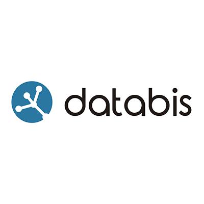 Databis