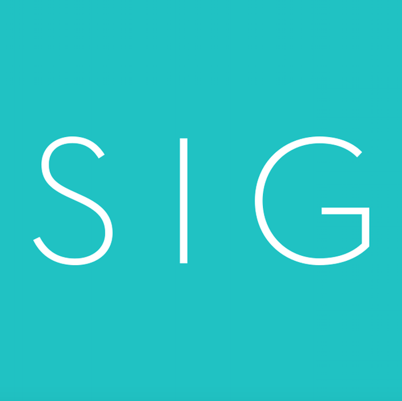 Signify Digital Ltd Logo