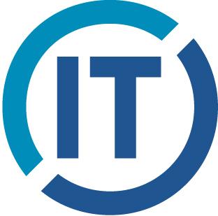 ongoingIT Logo