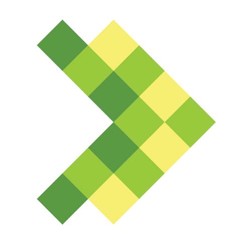 Bineks Logo
