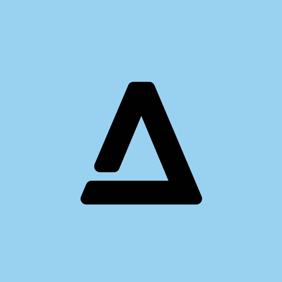 ALOTEQ Logo