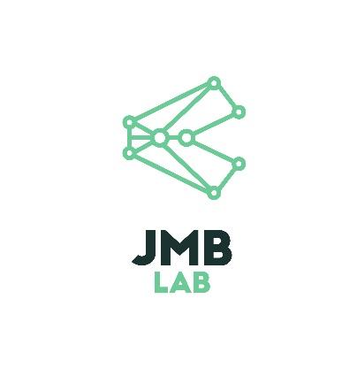 JMB Lab Logo