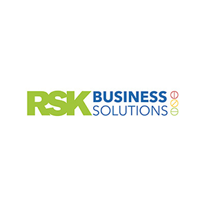 RSK Business Solutions Logo