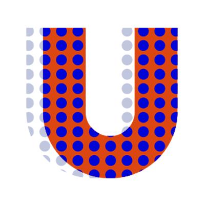 Unibot Logo