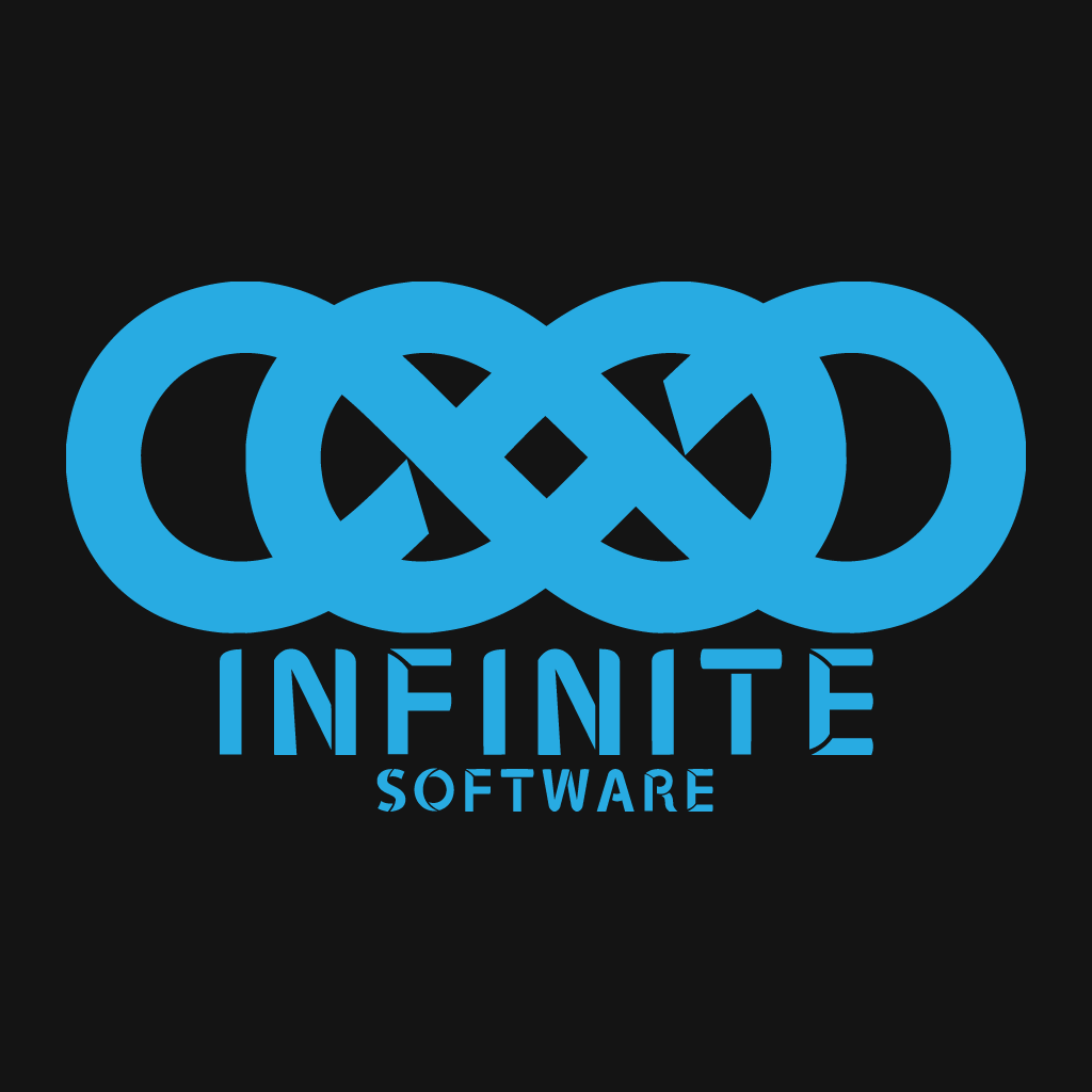 Infinite Software, S.A. de C.V.