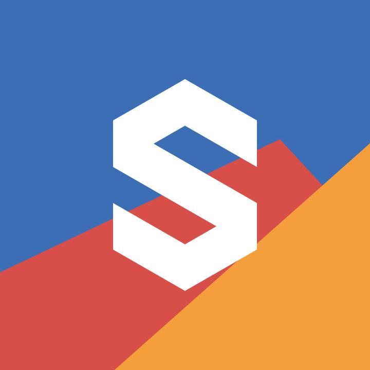 Synebo Logo
