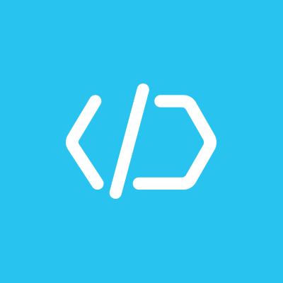 Donatix Logo