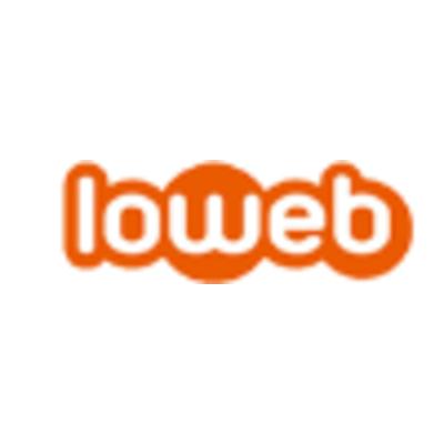 Loweb Logo