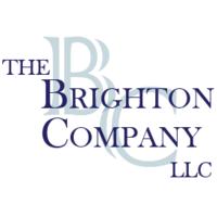 The Brighton Company LLC Logo